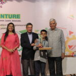 This Pune-based start-up is making children future-ready